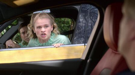 觀賞路怒佩姬。第 3 季第 8 集。