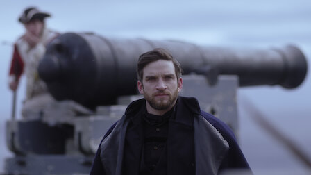 觀賞砲彈。第 2 季第 5 集。
