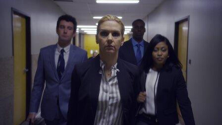 Watch Coushatta. Episode 8 of Season 4.