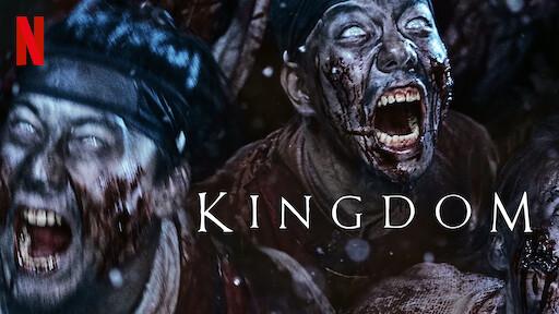 Kingdom